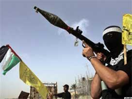 Hamas'ın öfkesi: İntikam alacağız