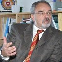 'Türkiye'de gizli İslamlaşma var'