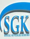 SGK, ilk 6 ayda 14 milyar YTL açık verdi