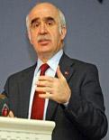 İstanbul dünyaca tanınan finans merkezi olacak