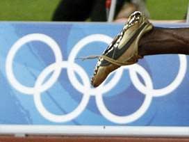 İşte dünyanın en atletik ülkeleri