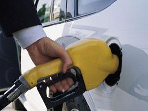 95 oktan kurşunsuz benzine zam