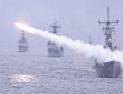 10 savaş gemisi daha geliyor