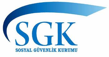 SGK, vatandaşı adım adım izleyecek