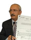 Kılıçdaroğlu yeni belgeler açıklayacak