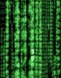 Şifresi kırılamayan ilk bilgisayar ağı