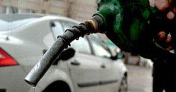 Petrol geriliyor, akaryakıtta fiyatlar düşmüyor!