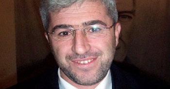 AKP'li vekil için 5 yıl hapis istendi