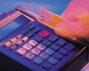 56 bin kişi kredi kartı borcunu ödemedi