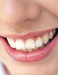 Diş bakımında yapılan 30 büyük hata