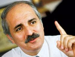 İşte Saadet'in yeni lideri