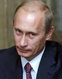 Putin'den herkese rekor zam