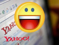 Yahoo eleman çıkartacak