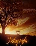 """""""Mustafa"""" adlı belgesel 29 Ekim'de vizyonda"""