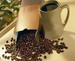 Kahve yararlı mı?