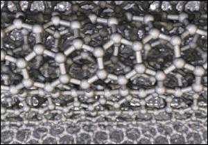 Çelikten 500 kat güçlü, 10 kat hafif kağıt
