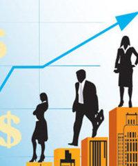2008'de ekonomik buhran riski var