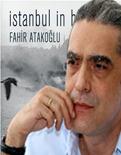 """Fahir Atakoğlu dünya listelerinde """"1 numara"""""""