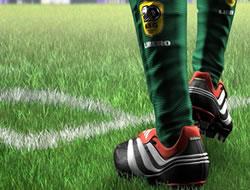 3 futbolcudan hangisi en iyisi?