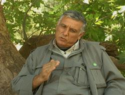 Babası TSK'ya çalıştı, o PKK'ya!