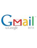 Gmail'den SMS gönderin!
