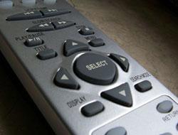 KUMANDADAN KAPATILAN TV AYLIK 10 YTL HARCIYOR