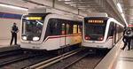 Sarıyer-Beşiktaş metro hattı geliyor