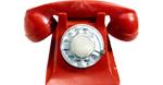 Dinlenen telefon cızırdar mı?
