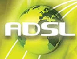 ADSL abonelerine iki müjde!