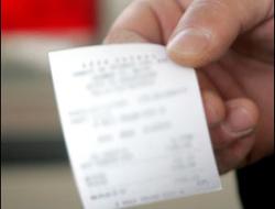 Vergi borçlusuna ödeme kolaylığı
