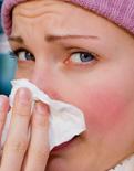 Grip kabusunuz olmasın!