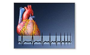 Her göğüs ağrısı kalp hastalığı değildir