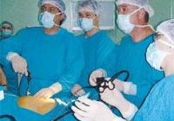 Hastaneler mikrop yuvası