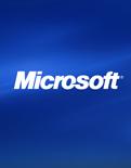 Microsoft virüs programını ücretsiz verecek