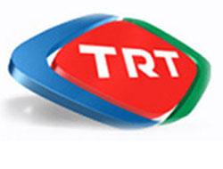 TRT'DE ŞOK OPERASYON