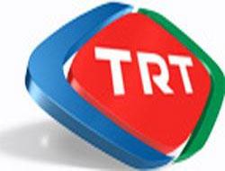 TRT Personel Alacak