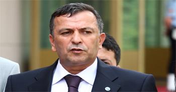 ''AKP'ye ilk ihtar''