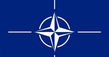 Arnavutluk resmen NATO'da
