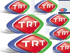 Ödülleri TRT topladı