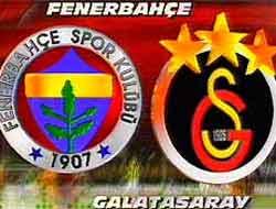 Fener Kadıköy'de