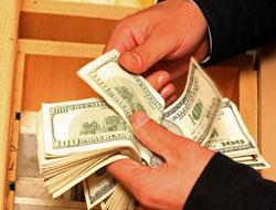 Dolar yıl sonun kaç para olacak?