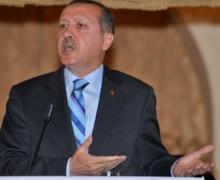 AKP'de 16 başkan eleniyor