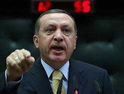 İsrail basını Erdoğan'ı eleştirdi!