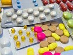 Vatandaş ilacı nasıl alacak ?