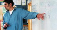 Öğretmenleri kızdıran genelge