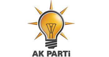 AKP'DE SIKINTI SÜRÜYOR