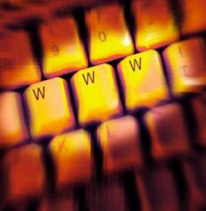İnternette kaç site var?