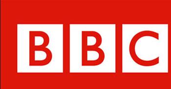 BBC'den Nazım Hikmet yorumu