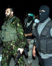 Hamas'ın tarihçesi