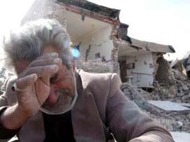 Olası depremde olsa kaç kişi ölür?